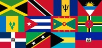 Caribbean Black History Month
