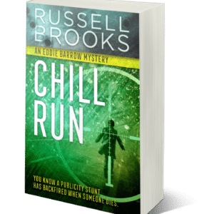 Buy Chill Run Now