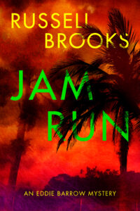 Chapter 1, LGBTQ Jamaica-based mystery book, russell brooks adventure jamaica murder, russell adventure lgbtq jamaica mystery, russell adventure themed murder mystery, brooks adventure jamaica murder mystery, russell brooks adventure themed jamaica, russell brooks adventure murder mystery, russell adventure themed jamaica murder, russell adventure themed jamaica mystery, russell adventure jamaica murder mystery, russell brooks adventure jamaica mystery